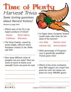 thanksgiving day trivia questions answers 8 best images of nfl thanksgiving day trivia printable