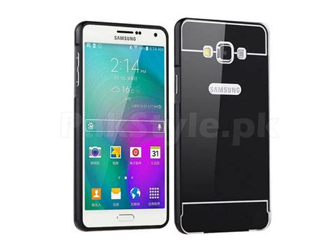 samsung galaxy j7 metal back cover price in pakistan m002296 2019 prices reviews