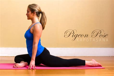 benefits of stretching before bed 1000 ideas about static stretching on pinterest