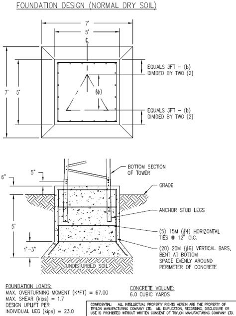 pattern welding rebar pattern and match reinforced concrete rebar for towers
