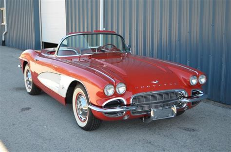 chevy corvette hollywood wheels auction shows