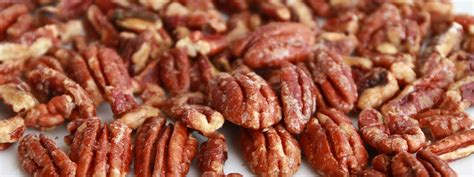 How Do You Toast Nuts For Recipes by Toasted Pecans Caruso Cooks