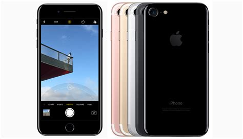 t mobile is offering the 32gb iphone 7 for free with trade in