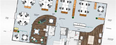 office furniture space planning office space planning and layout design