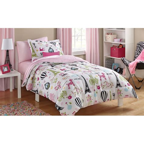 walmart kids bedroom furniture kids furniture bedrooms great modern bedroom walmart