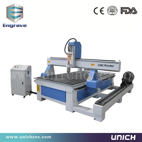 woodworking cnc machines for sale greatest 1200 2400mm woodworking cnc machines for sale