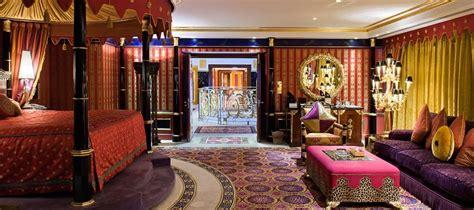 burj al arab rooms royal suite burj al arab jumeirah
