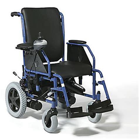 sedie elettriche per anziani carrozzina elettrica pieghevole express ausili per