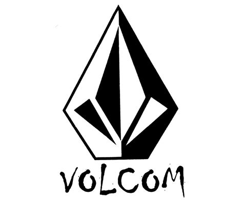 Kaos Desain Volcum Logo 07 volcom on the run floral print laptop in blood