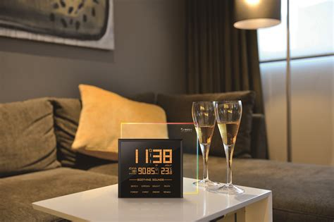 Radio Giveaways - rainbow fm clock radio giveaway