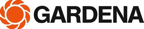 logo size for gardena logos