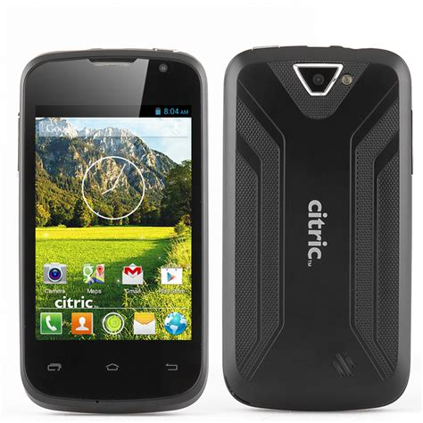 black 2 rom android wholesale 3g smartphone android 4 2 dual 1ghz phone from china