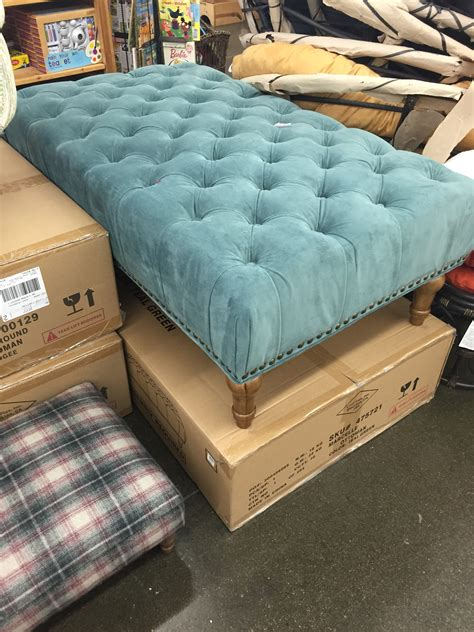 marcelle ottoman world market friday favorites a shopping trip to world market the