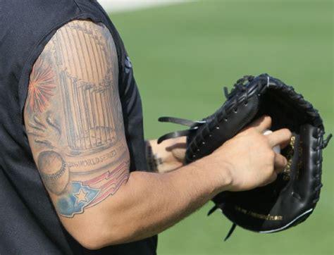 yadier molina appreciation thread baseball fever