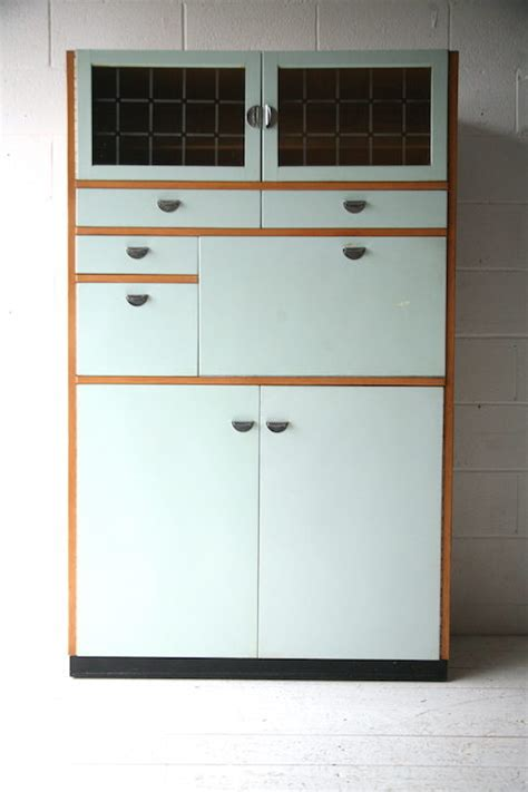 1950s kitchen cabinets 1950s kitchen cabinet and chrome
