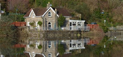 Cottage Wye Valley by Cottage Wye Valley Tintern Pets Welcome