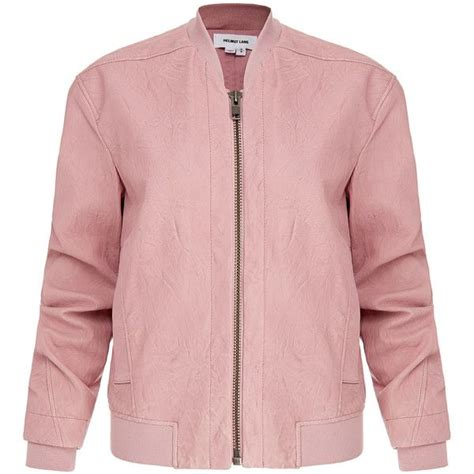 pink leather motorcycle jacket 25 best ideas about pink leather jackets on