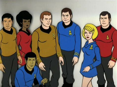pop film and pop animation memory alpha the star trek wiki main characters memory alpha fandom powered by wikia