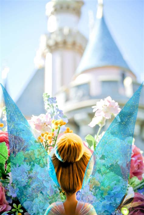 wallpaper tumblr tinkerbell 1000 images about tinkerbell on pinterest disney