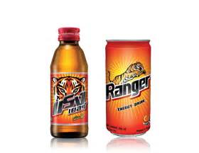 f n energy drink f n unleashes ranger energy drink mini me insights