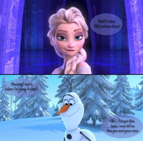 Mainan Boneka Studio Frozen Snow And Colors Elsa boneka frozen import bergerak tangan kaki rubber