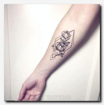 tattoo designer salary best 25 celtic meaning ideas on celtic