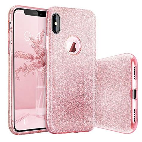 Tpu Shining Hk Friend Iphonesamsungoppoxiaomi iphone x basstop luxury bling end 5 2 2020 12 01 am