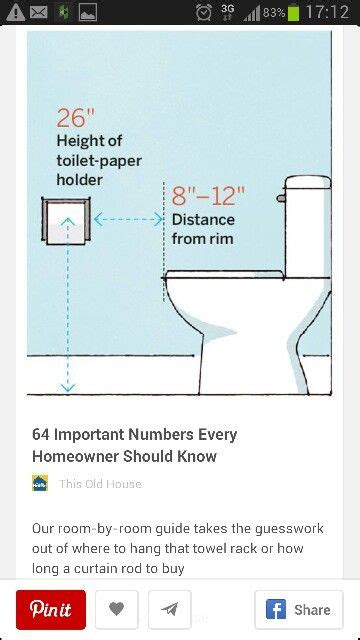 toilet paper holder hdb resale reno pinterest paper
