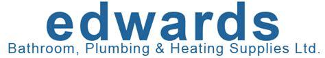 Plumbing Supplies Birmingham Uk by Edwards Bathroom Plumbing Heating Supplies Plumbing