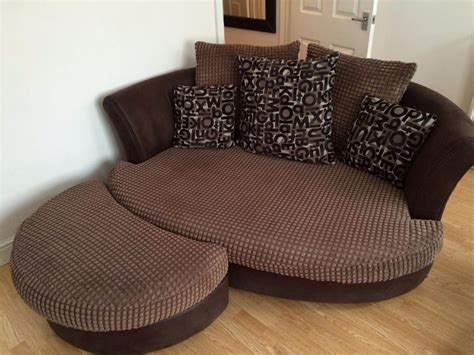 cuddle corner sofa cuddle sofa dfs scifihits com