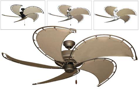 raindance nautical ceiling fan raindance nautical ceiling fan with 52 inch khaki nautical