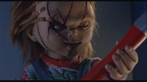 chucky movie watch seed of chucky horror movies image 13740992 fanpop