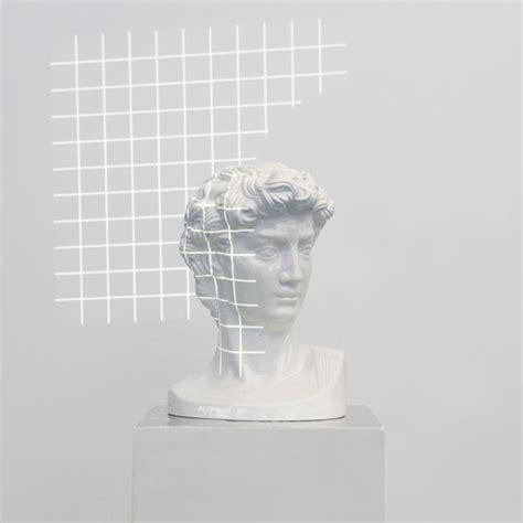 minimalist tumblr minimalist grid tumblr