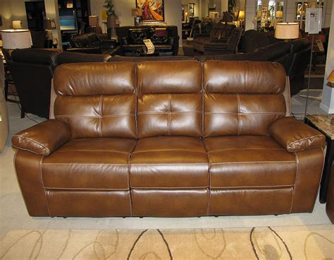 Reclining Leather Sofa And Loveseat Set Reclining Leather Sofa And Loveseat Set Co91 Traditional Sofas