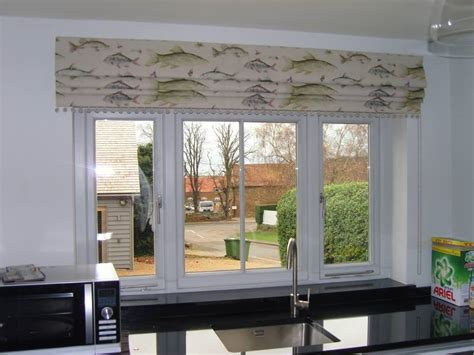 fitted curtains and blinds roman blinds fitted outside window deuren for