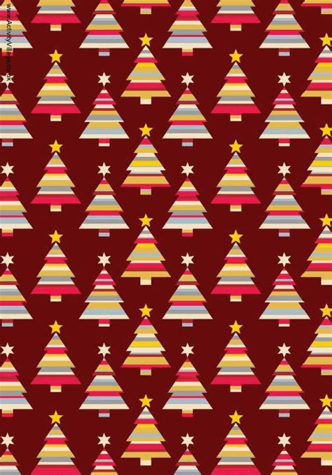printable origami paper christmas 262 best christmas printable asst scrapbooking wrapping