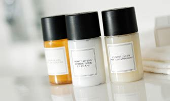 Handcrafted Skin Care - tips on purchasing handmade skin home care products