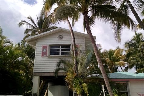 cottage in conch key florida