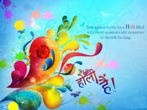 happy holi greetings card holi on rediff pages