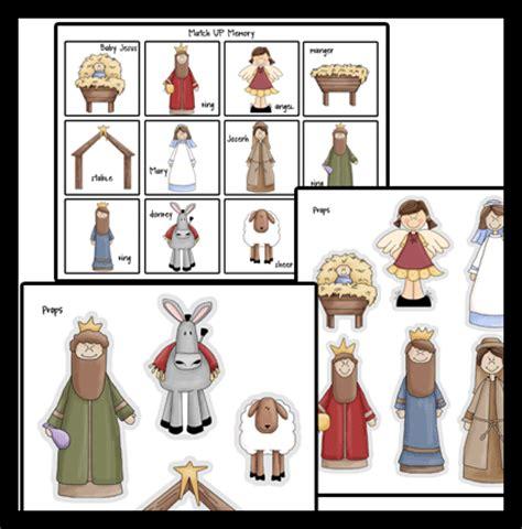 printable nativity scene characters nativity scene cutouts printables search results