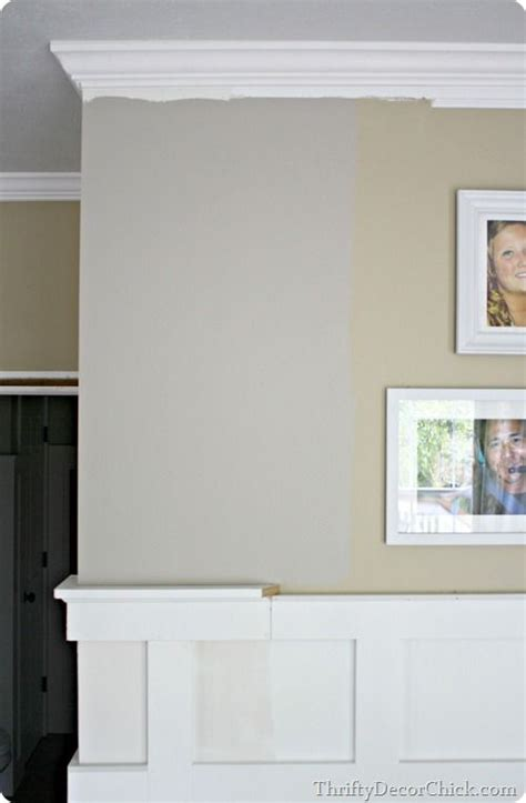 anew grey 17 best ideas about anew gray on gray paint