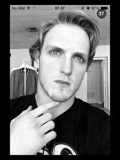 Logan Paul on Snapchat | Random shizz | Pinterest | Logan