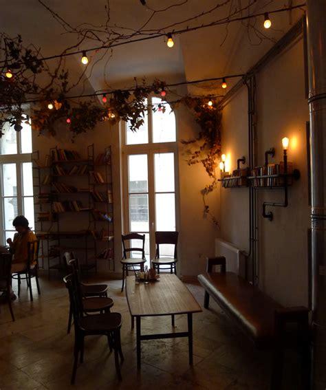 tip top bar budapest budapest bloggerei iszogattak budapest tetej 233 n tip top bar egy nap a v 225 rosban