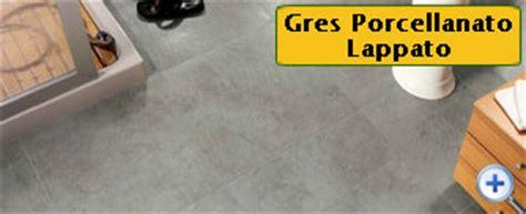 piastrelle lappate casa immobiliare accessori pavimenti gres porcellanato