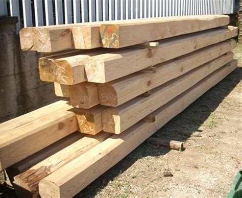 lade in legno design lade per soffitto in legno illuminazione vendita led