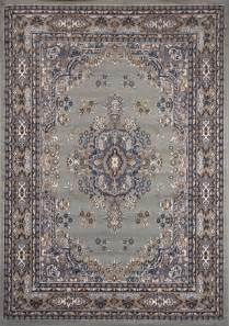 Large Area Rug Large Traditional 8x11 Area Rug Style Carpet Approx 7 8 Quot X10 8 Quot Ebay