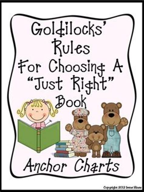 goldilocks and the just right potty books goldie socks the three libearians goldilocks the