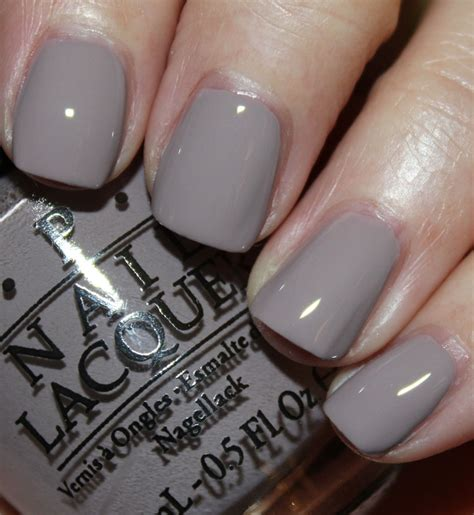 less color opi brazil collection summer 2014 vy varnish