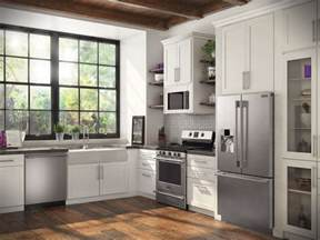 affordable kitchen appliances plain best affordable kitchen appliances on category name
