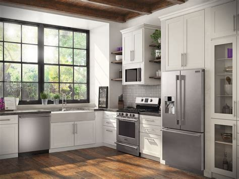 plain contemporary kitchen design on category name plain best affordable kitchen appliances on category name